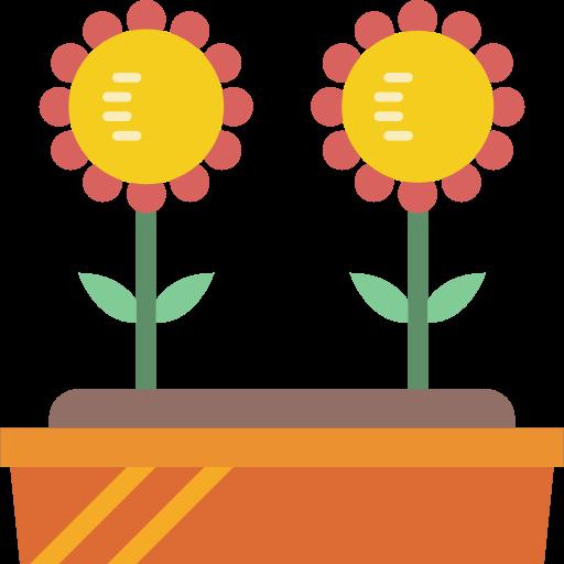 Ghivece & Suporturi Flori
