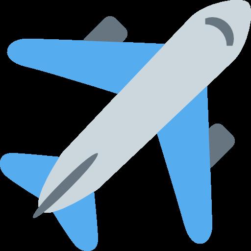 Avioane&Elicoptere