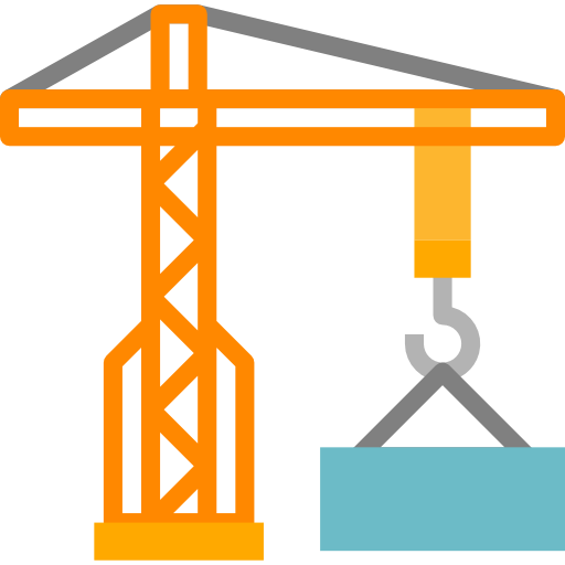 Utilaje de constructie