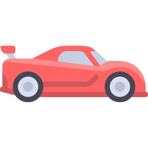 Masinute&Vehicule pentru copii
