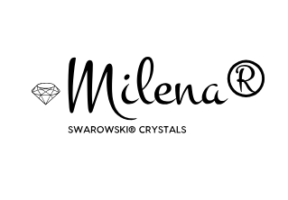 Milena Collection