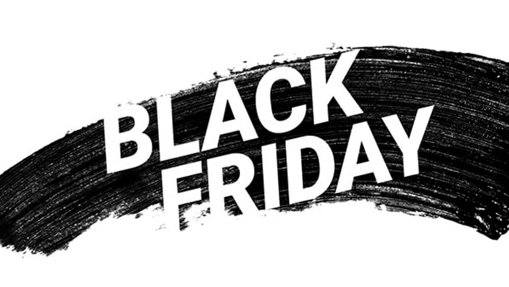 cadouri Black Friday